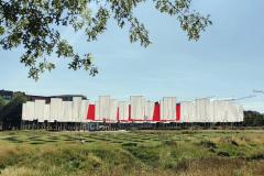 ZomerVanAntwerpen 2020- Zomer Van Antwerpen